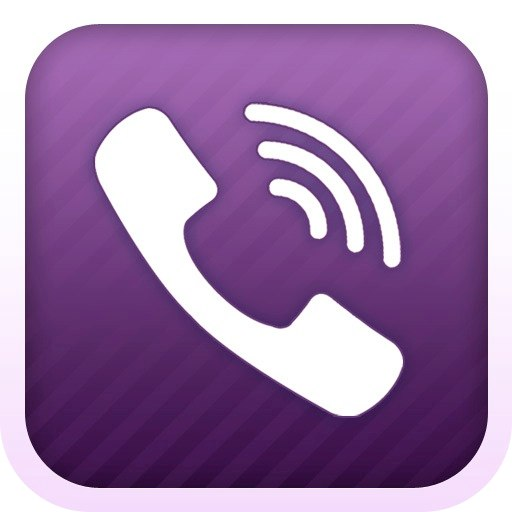 Viber Free Call And Sms