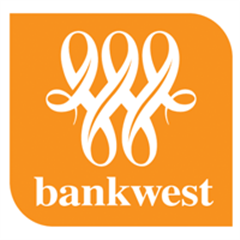 contact bankwest