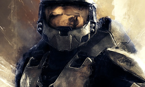 Microsoft Now Streaming Halo 4 From The Cloud To Windows Phones And Devices