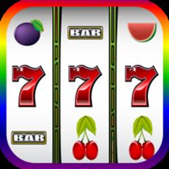 Casino Royale Las Vegas Online, Casino Bonus Reviews, Good Online Poker Sites