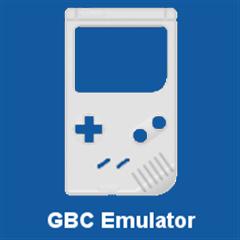 Gameboy Emulator Windows 7 download