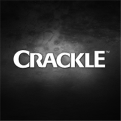 how to connect crackle to tv