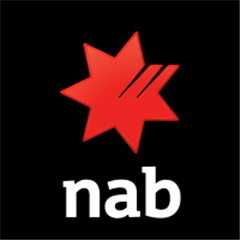 Nab fx options scandal