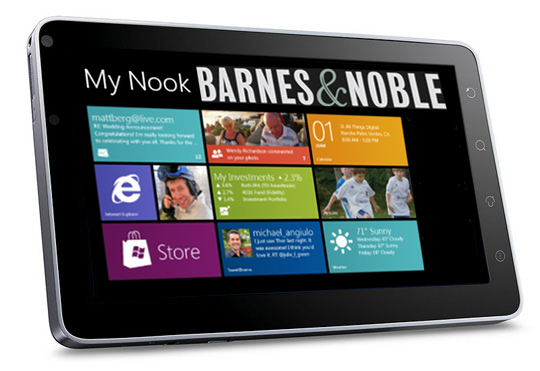 a company review of barnes and nobles bn The barnes and noble mastercard offers a 5% discount when shopping  back  for every purchase made at barnes and noble stores and bncom  is also  available, as long as the car rental company's insurance is declined.