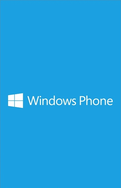 gallery for windows phone 8 wallpaper hd