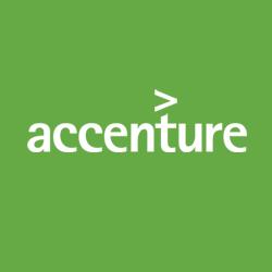 Nokia Siemens Networks Sells IPTV Assets To Accenture