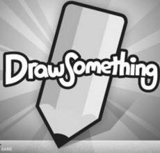 draw-something1