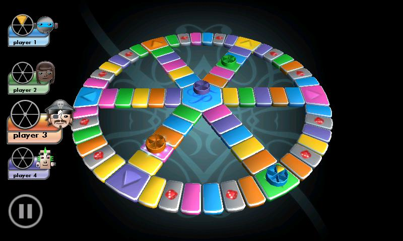 Xbox Games for Windows Phone: Trivial Pursuit (Nokia Exclusive)