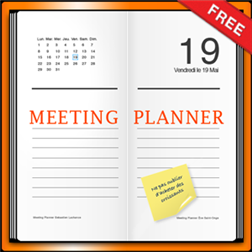 free meeting apps