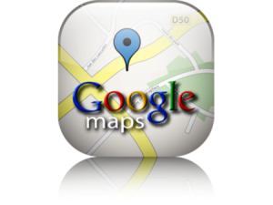 http://www.wp7connect.com/wp-content/uploads/2013/01/google-maps-logo-300x2251.png