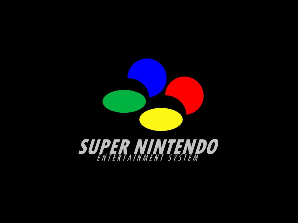 Snes  WP7 Connect