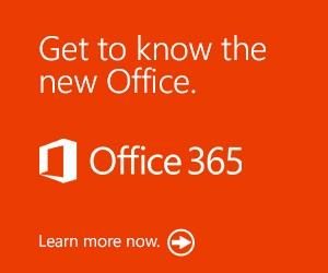 Microsoft office 365 university deals