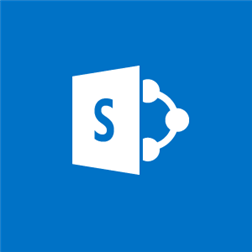 Icons free online documents free online image free online free online - Microsoft Publishes Sharepoint Newsfeed App To The