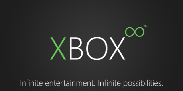 Next Xbox Code Named