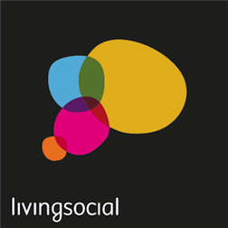 livingsocial deals app now available on the windows phone store