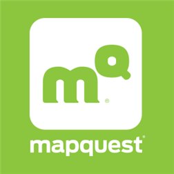 MapQuest is Now Available for Free on the Windows Phone Store | WP7 ...