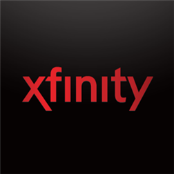 comcast cable box remote control with Cast Unleashes Xfinity Tv Remote On The Windows Phone Store on 272343011454 further cast Launches X1 Remote With Voice Control likewise Older Ge Universal Remotes as well cast Unleashes Xfinity Tv Remote On The Windows Phone Store as well 172212619720.