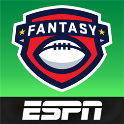 ESPN Fantasy Football Now Available to ALL Windows Phone Users  WP7