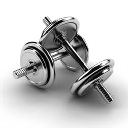 gym equipment usage instructions