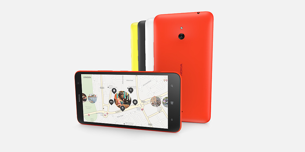 download whatsapp for windows phone nokia lumia 1320