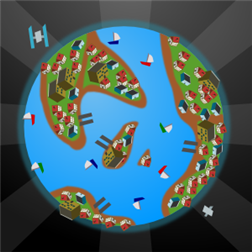 my planet take control of a planet free virtual simulation game