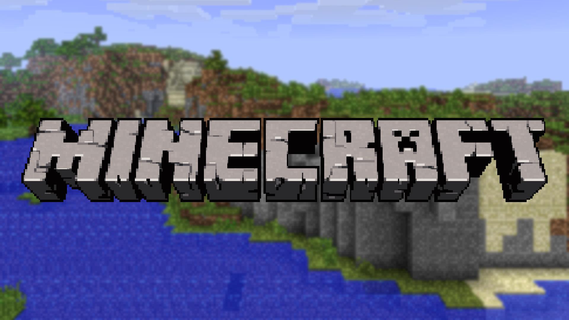 minecraft jeb_