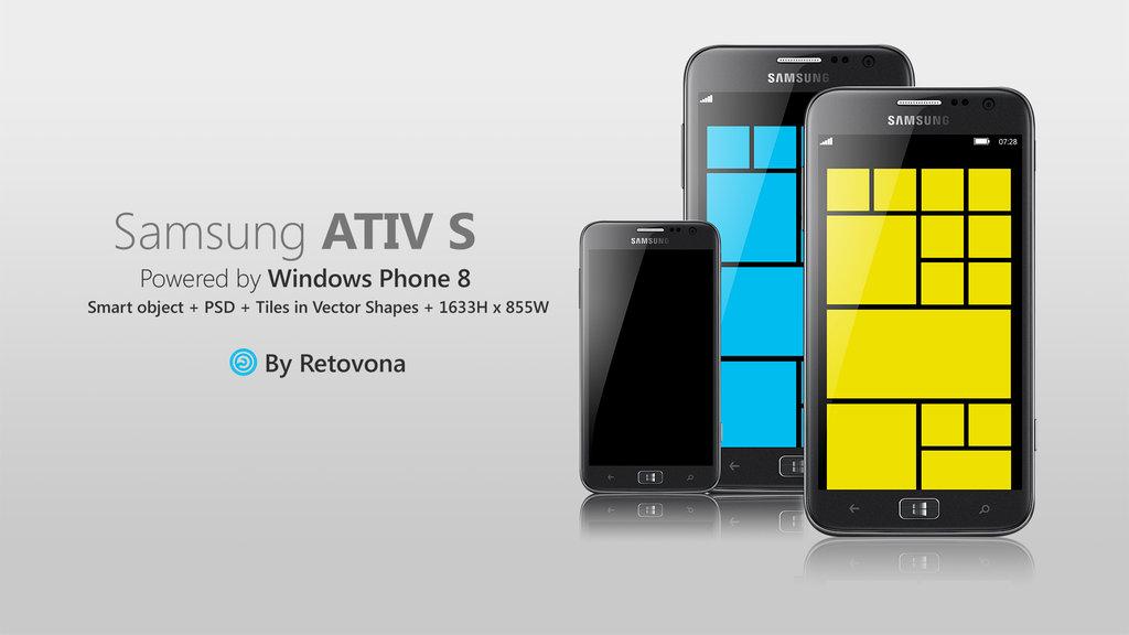 vector game windows phone 8