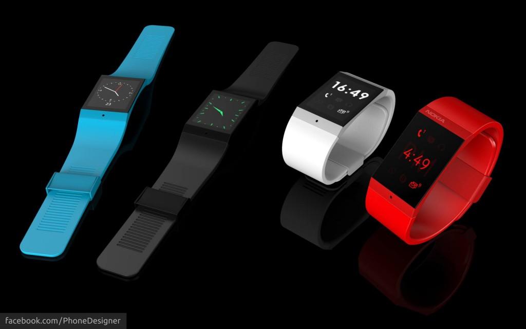 Лучшие мобильные часы & будильники приложения для nokia сортировать по: дата загрузки.