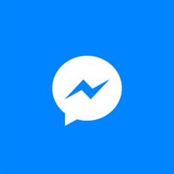 Messenger for windows phone download.