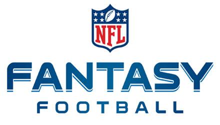 nfl fantasy football games